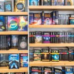 Science Fiction Books That Appeal to Everyone
