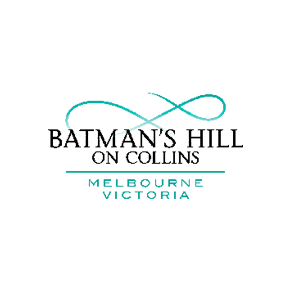 Batman's Hills on Collins | Australia One Preferred Partner