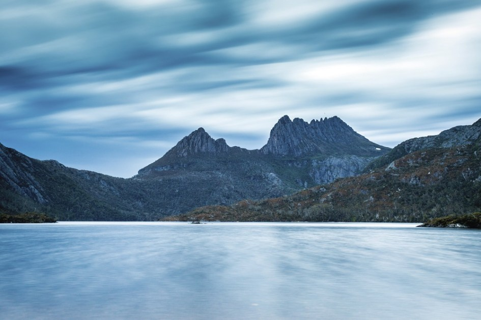 Cradle Mountain | 10 things you need to know before booking your Tasmania Holidays