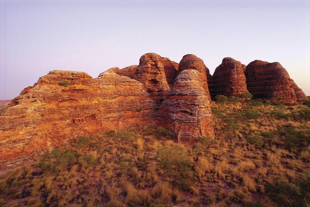 visit The Kimberley australia