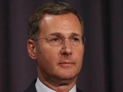 到底要不要接种新冠疫苗?年轻、低收入澳人最犹豫不决