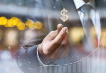 Kênh đầu tư nào vừa dự trữ ngoại tệ an toàn mà vẫn có lợi nhuận cao, thanh khoản nhanh