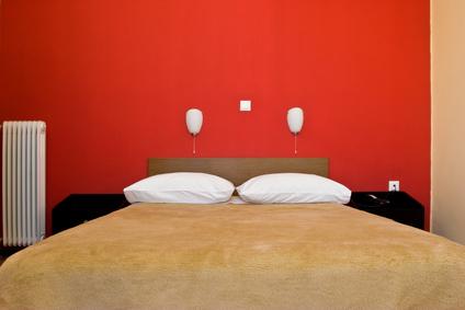 backpackers et offres de logement pas cher canberra australie n 39 z lande. Black Bedroom Furniture Sets. Home Design Ideas