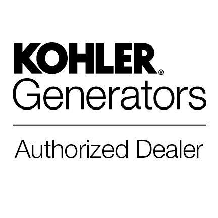 Genuine OEM Kohler Impeller Drive Sleeve 359448