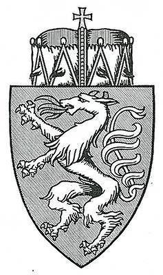 Steiermark - Wappen Symbole Kunst und Kultur im