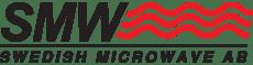 SMW Swedish Microwave WIKO Austria Ing. WInterer SMW-logo230x60
