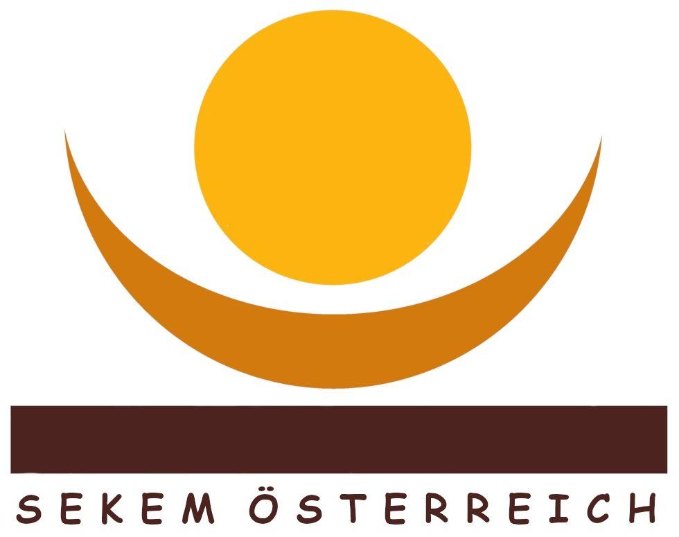 SEKEM Oesterreich