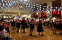 Performance at the Sacramento Turnverein Octoberfest
