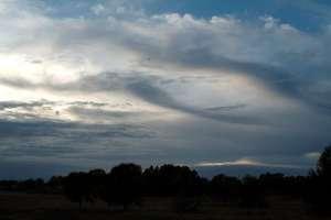 Cloudscape at Lakeland, FL parcel