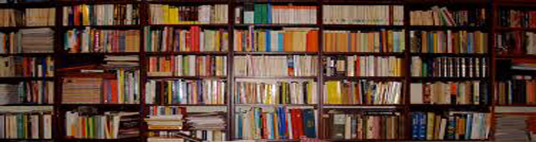 English Language Library