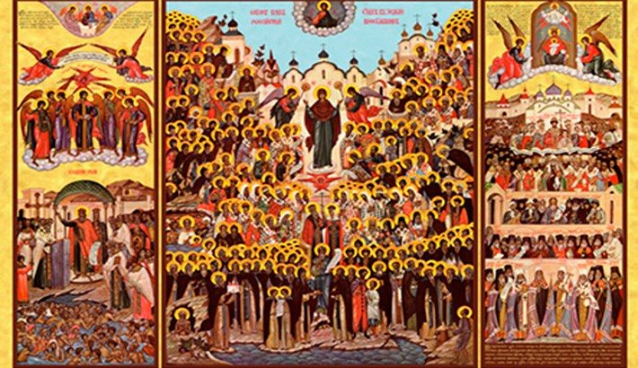 All-Saints-of-Russia