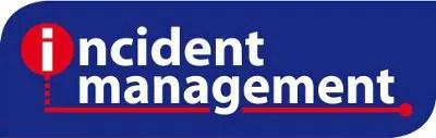 Incedent Management