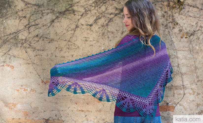 domacin staviti van zakona naslov modele echarpe tricot chale