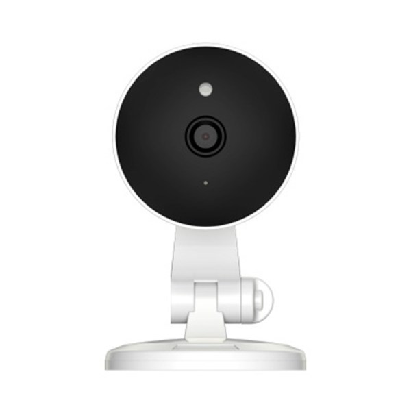 IP Camera Wireless WIFI 360 Panoramic Camera Two Way Audio Motion Detection 1