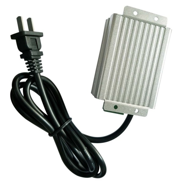 Power supply for CCTV Microphone Stable Professional Power Supply Offer Pure Sound 1