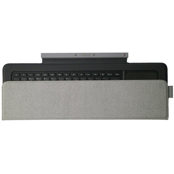 Replacement Keyboard for HP Envy X2 15-c 15-c000 15-c100 15t-c 15t-c000 Series KBBT9881 783099-001 5