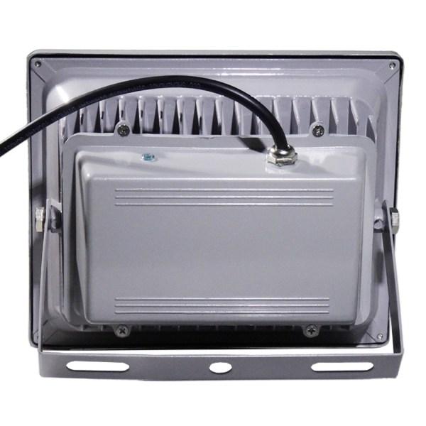 IR Illuminator 850nm 30-LED IR Infrared Light with Power Adapter for CCTV Camera (90 Degree) 2