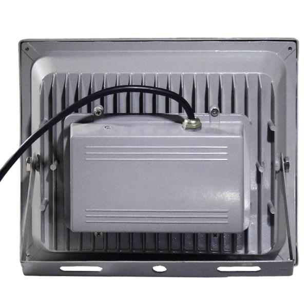 IR Illuminator 850nm 36-LED IR Infrared Light with Power Adapter for CCTV Camera (90 Degree) 2