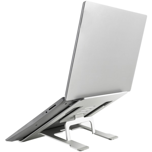"""Laptop Stand for Lenovo NS10 Ventilated Portable Holder Fit 10""""-15.6"""" Notebook 5"""