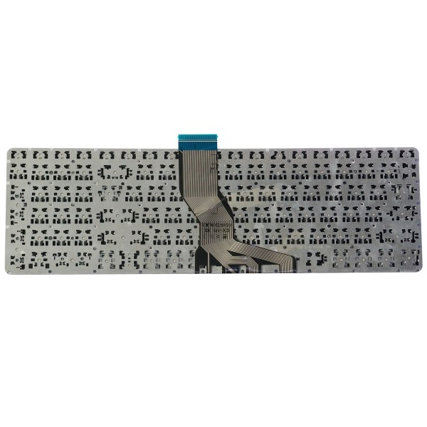 Replacement Keyboard for HP 15-bs 15-bs000 15-bs100 15-bs200 15-bs500 15-bs600 15-bs700 15t-bs000 Series Laptop 2