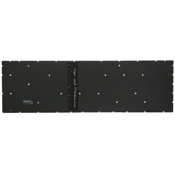 Replacement Keyboard for HP 15-da 15-da0000 15-da1000 15-da2000 15t-da000 15t-da100 15t-da200 Series Laptop Backlight 3