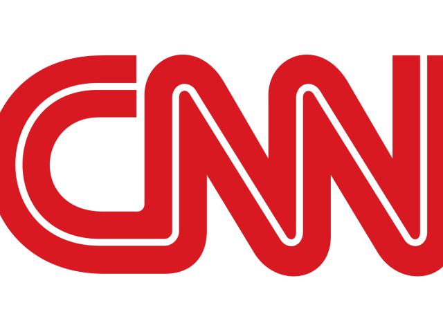CNN - Autenticus Educa