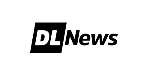 DL News - Autenticus Educa