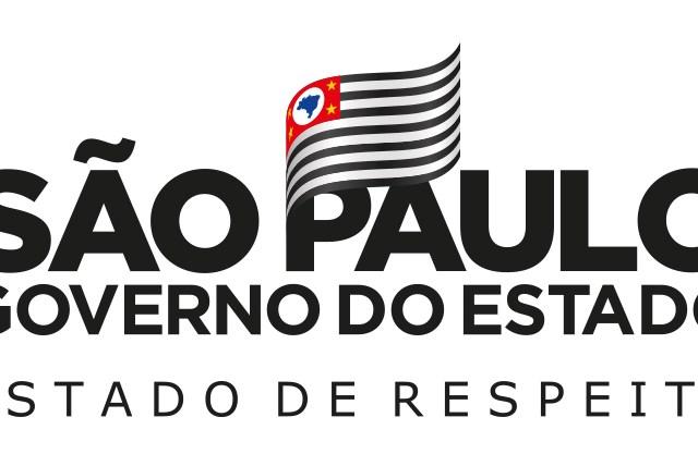 Governo do Estado de São Paulo - Autenticus Educa