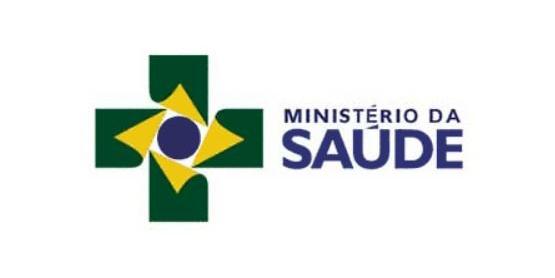 Ministério da Saúde - Autenticus