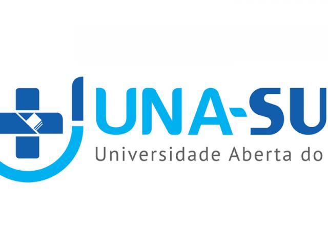 UNA-SUS - Autenticus Educa
