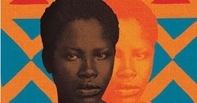5 livros para ler no mês da Consciência Negra - Autenticus Educa