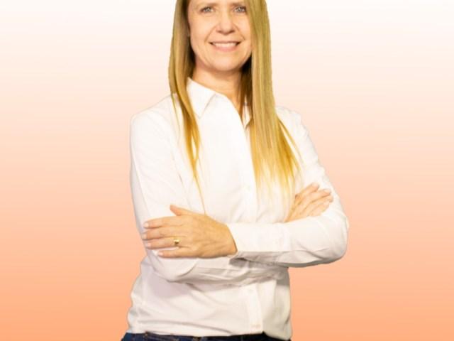 Erika Benetti - Autenticus Educa