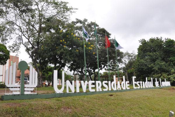 Paraná: UEL anuncia vagas e formato do Vestibular 2022 - Autenticus Educa
