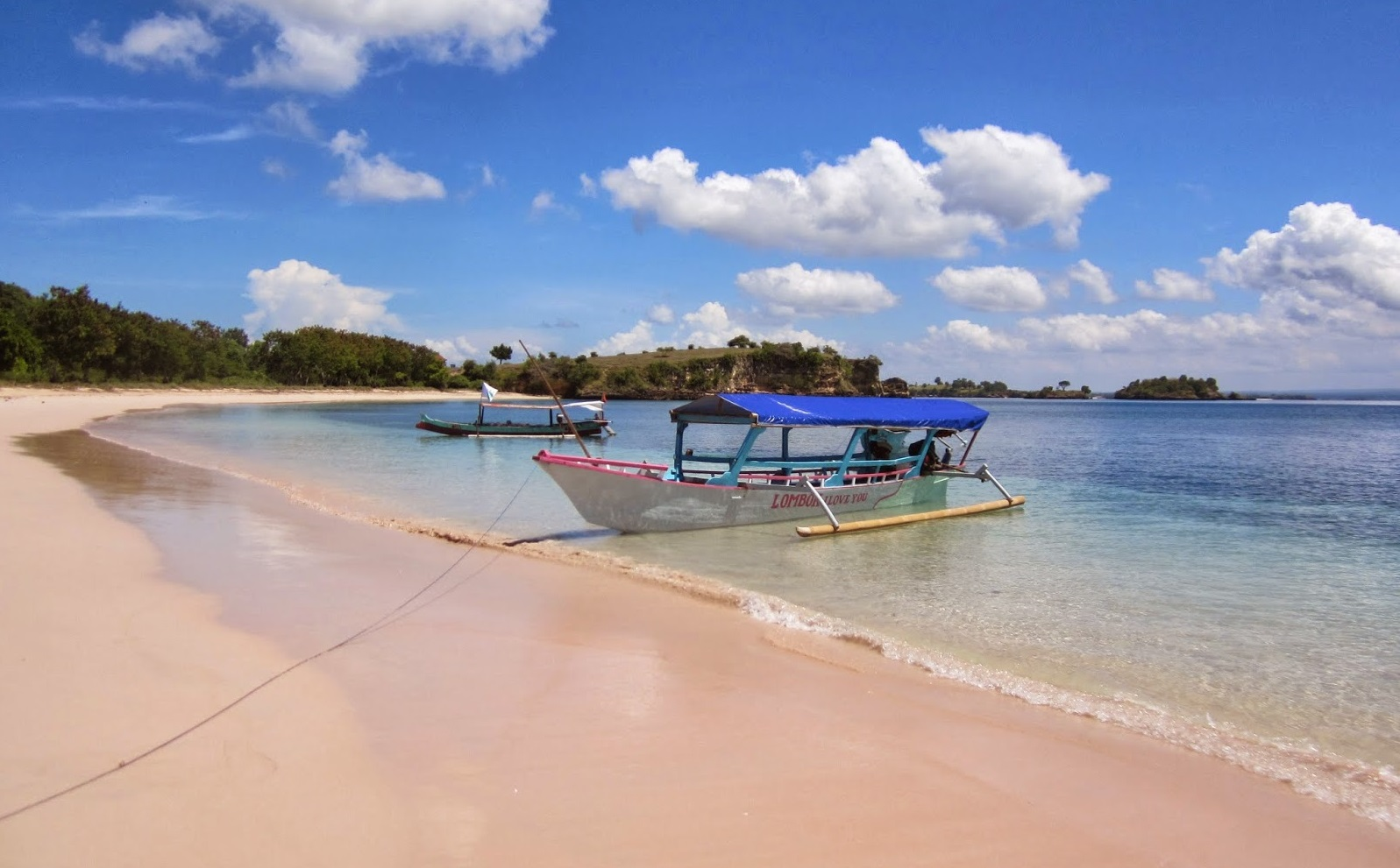 10 Top Family Holiday Destinations In Indonesia Authentic Indonesia Blog