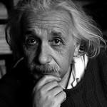 Einstein's Authentic Self Empowerment