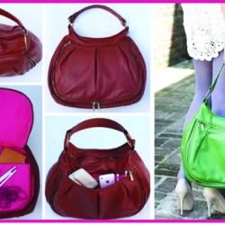 Alesya Bags