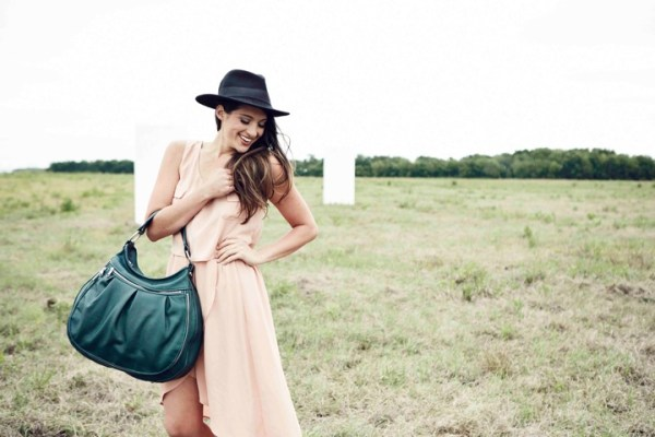 alesya-bag-green