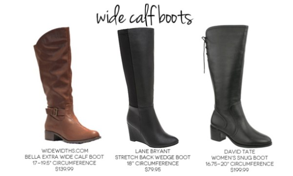 wide-calf-boots