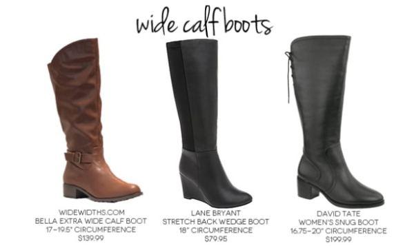 wide-calf-boots