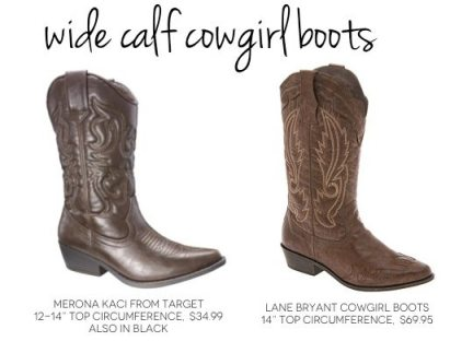 wide-calf-cowgirl-boots