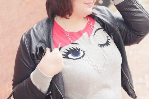 emmie-winking-gwynniebee-shirtd