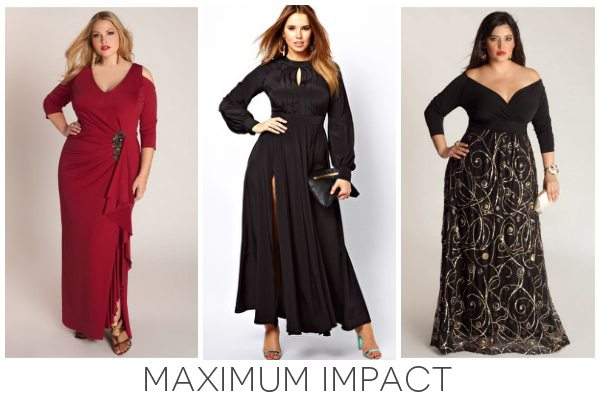 plus-size-holiday-maxi