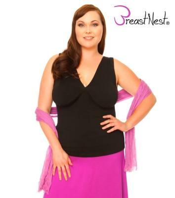 breastnest