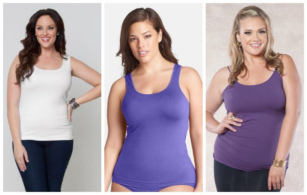 plus-size-camisoles