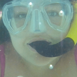 Life Experiences: Snorkeling Edition