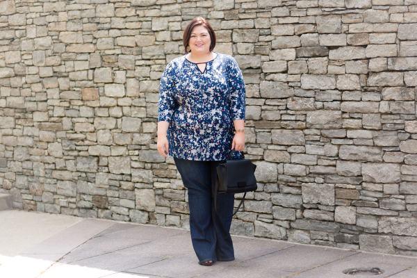 emmie-plus-size-gwynnie-bee-tunic-review7