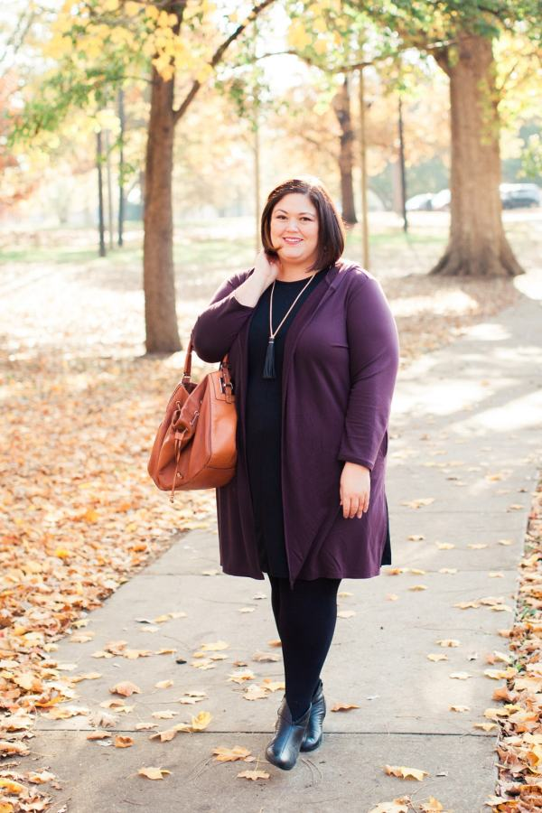 authentically_emmie_jjill_plussize10