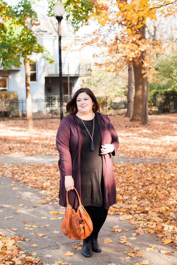 authentically_emmie_jjill_plussize5