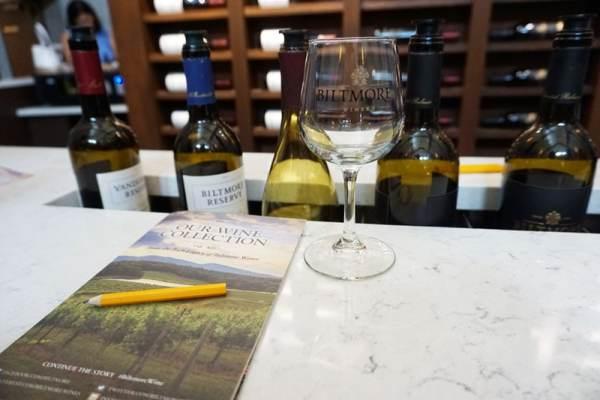 biltmore-wine-tasting