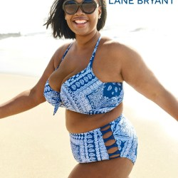 Day 8 Giveaway: Lane Bryant (CLOSED)